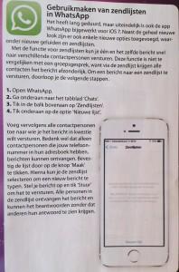 20140201 What's App